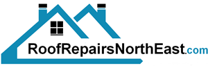 Roof Repairs North East